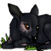 TheRealMagentaPirate's avatar
