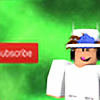 mig clothing homestore new clothing roblox Roblox Visionary Clothing Homestore Gfx By Mirgrim By Therealmirgrim On Deviantart