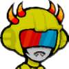 TheRealMitunaCaptor's avatar