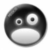 therealmrbob's avatar