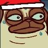 TheRealMrPug's avatar