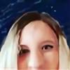 TheRealMsShadows's avatar