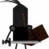 TheRealNagora's avatar