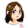 TheRealNigoGG's avatar
