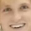 therealocks's avatar