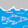 therealonlinelifelag's avatar