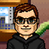 therealOrkie's avatar