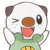 TheRealOshawott's avatar