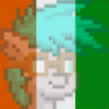 TheRealPandaGod's avatar
