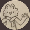 therealpikashoop's avatar