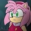 therealpinkrose16's avatar