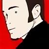 TheRealPonyboy's avatar