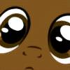 TheRealPonykun's avatar