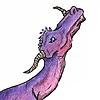 theRealPurpleDragon6's avatar