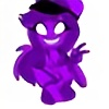 TheRealPurpleGirl's avatar