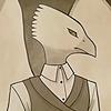 TheRealPurpleRabbit's avatar