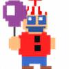TheRealRealBalloonBo's avatar