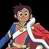 THEREALREDArt's avatar