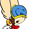 TheRealRetroKid's avatar