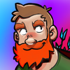 TheRealRobearto's avatar