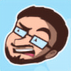 TheRealSaberspark's avatar