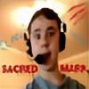 TheRealSacredMark's avatar