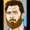 TheRealSaia's avatar
