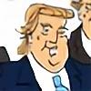 therealsamael's avatar