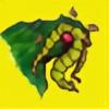 theRealSEA's avatar