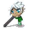 TheRealSkyAxis's avatar