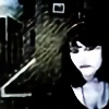 TheRealSnow-White's avatar