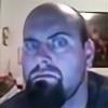 therealsparhawk's avatar