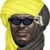 THEREALSTEELDEAL's avatar