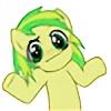 TheRealStereoscream's avatar