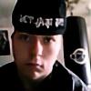 TheRealTiKi's avatar
