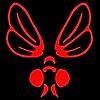 TheRealToxicCookie's avatar