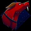 TheRealWolfdragonpup's avatar