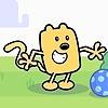TheRealWubbzy's avatar