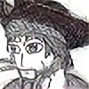 TheRealWyatt's avatar