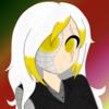 TheRealYellowfang213's avatar