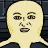 TheRealYokai's avatar
