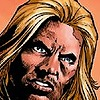 TheRealYuriofMobius's avatar