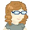 TheRealZubes's avatar