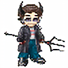 TheReaperd's avatar