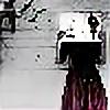 thereasa's avatar
