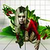 therebelprincess's avatar