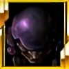 TheRebelSoldier's avatar