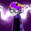 therecrutingproxy's avatar