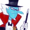 TheRedBanshee's avatar