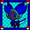 theredbrickgamer's avatar